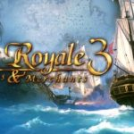 Port Royale 3 Cracked PC [RePack]