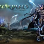 Primordials of Amyrion Cracked PC [RePack]