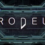 Prodeus Cracked PC [RePack]