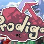 Prodigal Cracked PC [RePack]