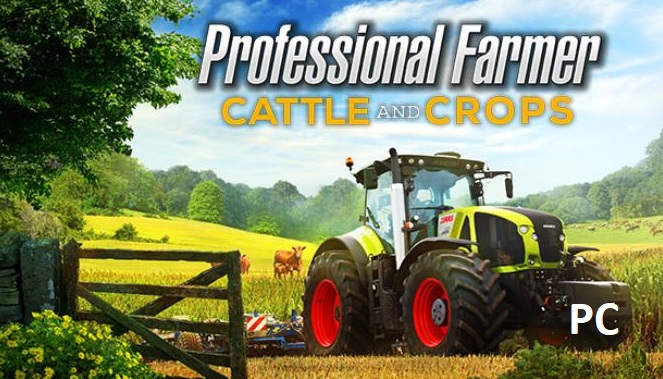 Professional-Farmer-Cattle-and-Crops-Free-cracked
