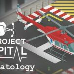 Project Hospital Traumatology Department Cracked PC [RePack]