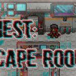 Quest: Escape Room Cracked PC [RePack]