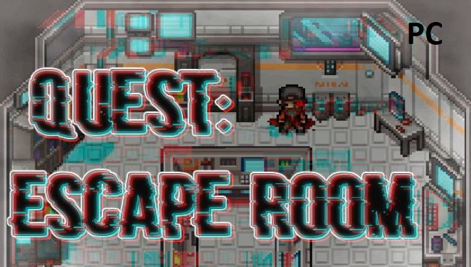 Quest-Escape-Room-Free-cracked