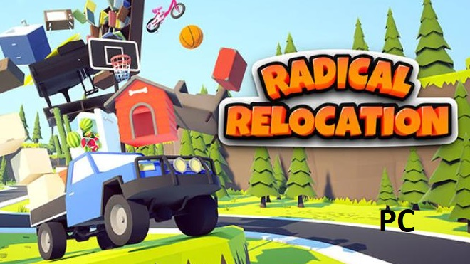 Radical-Relocation-Free-cracked