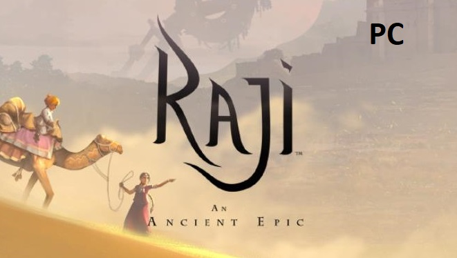 Raji-An-Ancient-Epic-Free-cracked