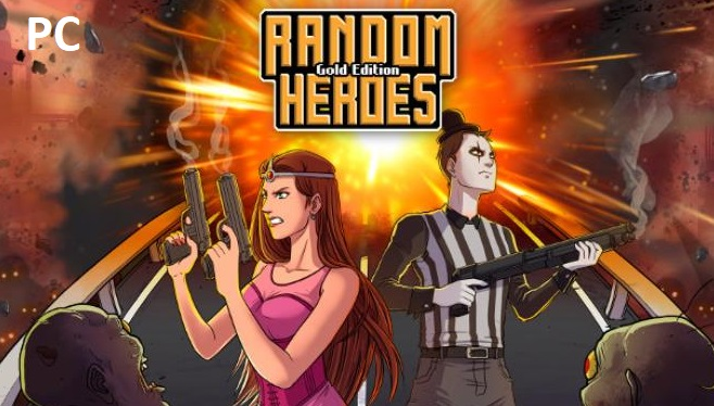 Random-Heroes-Gold-Edition-Free-cracked
