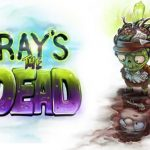 Ray's The Dead Cracked PC [RePack]