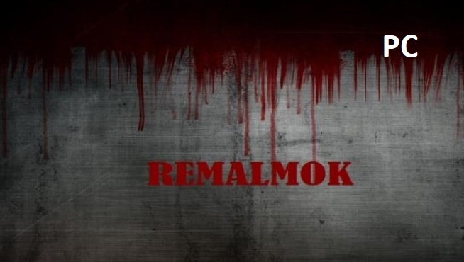 Remalmok-Free-cracked