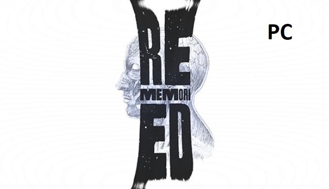 Rememoried-Free-cracked