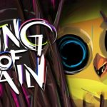 Ring of Pain Cracked PC [RePack]