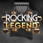 Rocking Legend Cracked PC [RePack]