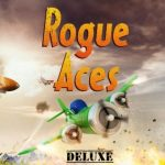Rogue Aces Deluxe Cracked PC [RePack]