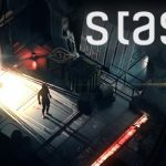 STASIS Cracked PC [RePack]
