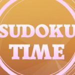 SUDOKU TIME Cracked PC [RePack]