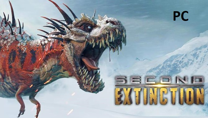 Second-Extinction-Free-Download-cracked