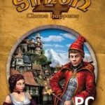 Simon the Sorcerer 4: Chaos Happens Cracked PC [RePack]
