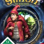 Simon the Sorcerer 5: Who'd Even Want Contact Cracked PC [RePack]