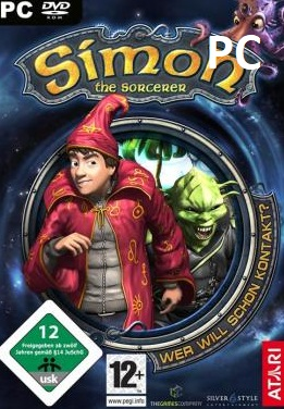 Simon-the-Sorcerer-5-Whod-Even-Want-Contact-Free-cracked