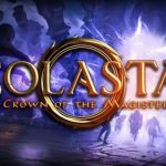 Solasta: Crown of the Magister Cracked PC [RePack]