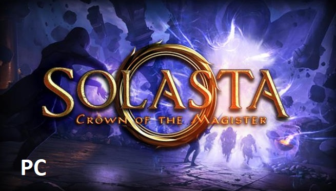 Solasta-Crown-of-the-Magister-Free-cracked