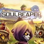 Soul Reaper Cracked PC [RePack]