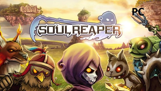 Soul-Reaper-Free-cracked