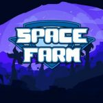 Space Farm Cracked PC [RePack]