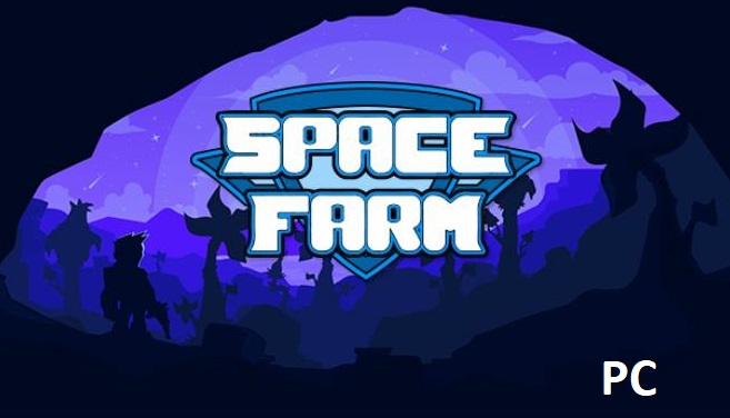 Space-Farm-Free-cracked