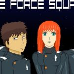 Space Force Squadron Cracked PC [RePack]