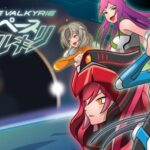 Space Valkyrie Cracked PC [RePack]