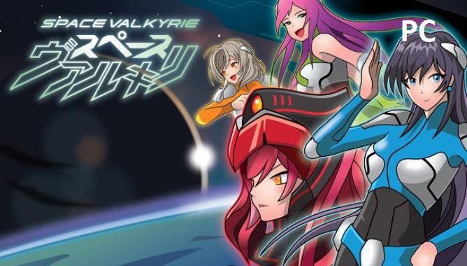 Space-Valkyrie-Free-cracked