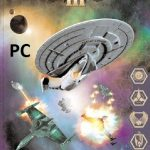 Star Trek: Starfleet Command III Cracked PC [RePack]