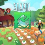 Staxel Hideaway Hollow RIP Cracked PC [RePack]
