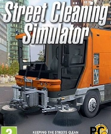 Street-Cleaning-Simulator-Free-cracked