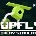 Supfly Delivery Simulator Cracked PC [RePack]