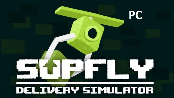Supfly-Delivery-Simulator-Free-cracked