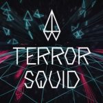 TERROR SQUID Cracked PC [RePack]