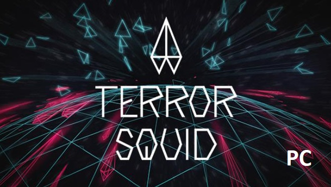 TERROR-SQUID-Free-cracked