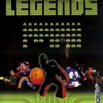 Taito Legends Cracked PC [RePack]