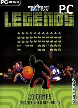 Taito-Legends-Free-cracked