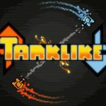 Tanklike Cracked PC [RePack]