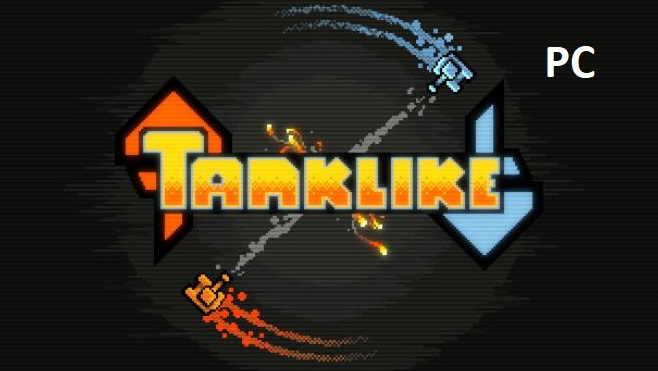 Tanklike-Free-cracked