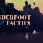 Tenderfoot Tactics Cracked PC [RePack]
