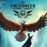 The Falconeer Cracked PC [RePack]