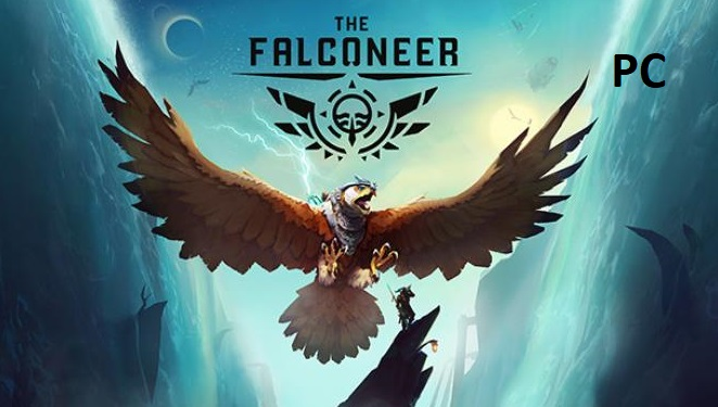 The-Falconeer-Free-cracked