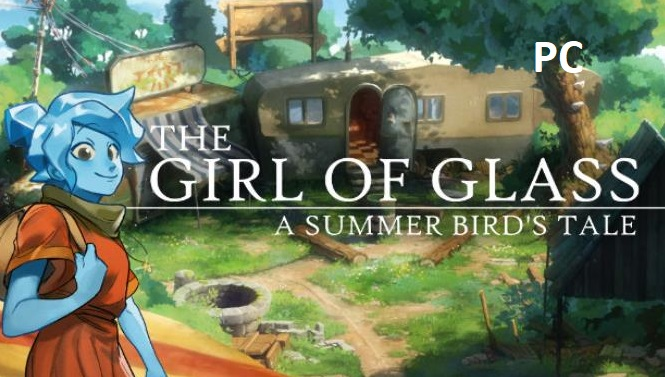 The-Girl-of-Glass-A-Summer-Birds-Tale-Free-cracked