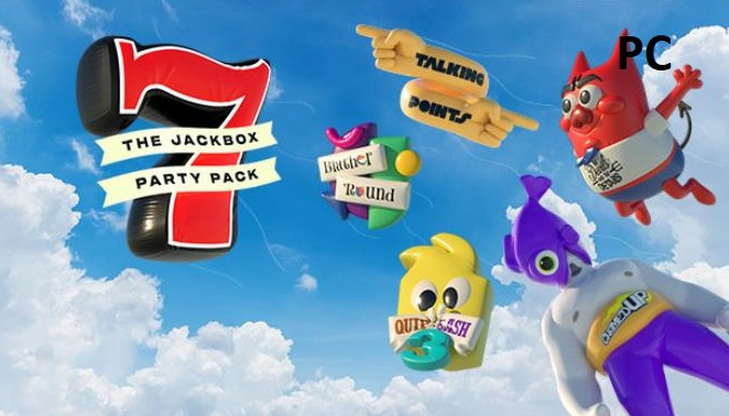 The-Jackbox-Party-Pack-7-Free-cracked