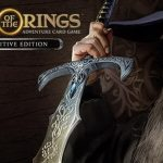 The Lord of the Rings: Adventure Card Game – Definitive Edition Cracked PC [RePack]