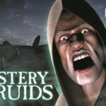 The Mystery of the Druids Cracked PC [RePack]